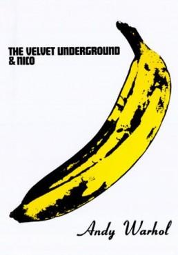 Velvet Underground (POSTER)