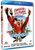 Evasión O Victoria (Blu-Ray) (Escape Or Victory)