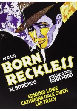 Born Reckless (El Intrépido) (V.O.S.)