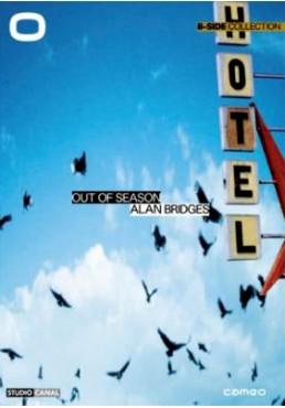 Out Of Season - Colección B-Side