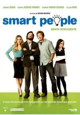 Smart People (Gente Inteligente)