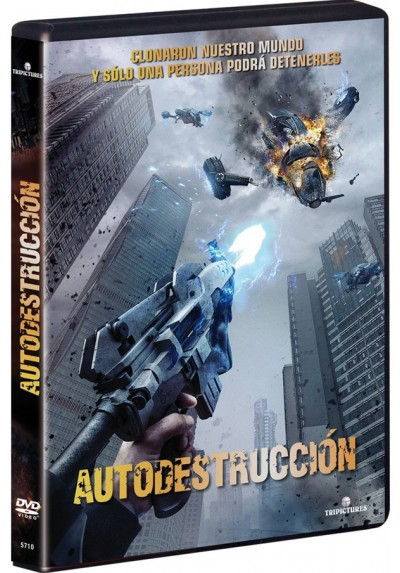 Autodestrucción (Kill Switch)