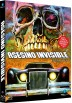 Asesino Invisible (Blu-Ray) (The Car) (Ed. Especial)