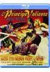 El Príncipe Valiente (Blu-Ray) (Bd-R) (Prince Valiant)