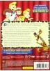 Un Cachorro Llamado Scooby-Doo : Nuevas Aventuras (A Pud Named Scooby-Doo)