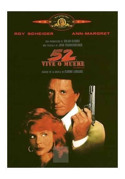 52 Vive o Muere