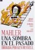 Mahler, Una Sombra En El Pasado (Mahler)