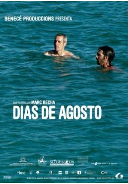 Dias De Agosto (Dies D´agost)