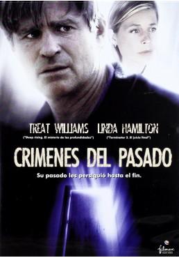 Crímenes Del Pasado (Skeletons In The Closet)