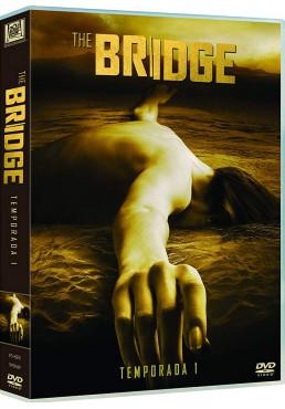 The Bridge - 1ª Temporada
