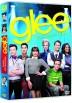 Glee - Temporada Final