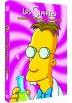Los Simpson - 16ª Temporada (The Simpsons)