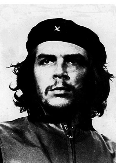 Che Guevara  (POSTER)