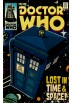 Doctor Who - Lost in Space (POSTER)