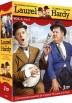 Laurel & Hardy - Sus Mejores Cortos Sonoros