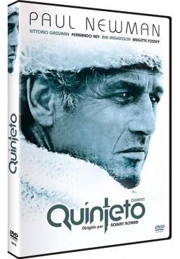 Quinteto (Quintet)