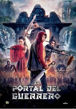 El Portal Del Guerrero (Warrior'S Gate)