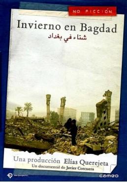Invierno En Bagdad (V.O.S.)