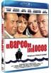 El Barco De Los Locos (Blu-Ray) (Bd-R) (Ship Of Fools)