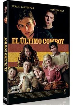 El Último Cowboy (Skavabölen Pojat)