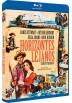 Horizontes Lejanos (Blu-Ray) (Bd-R) (Bend Of The River)