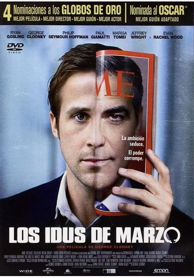 Los Idus De Marzo (The Ides Of March)