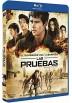 El Corredor Del Laberinto: Las Pruebas (Blu-Ray) (Maze Runner: The Scorch Trials)