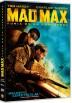 Mad Max: Furia En La Carretera (Mad Max: Fury Road)