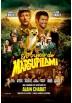 En Busca De Marsupilami (Sur La Piste Du Marsupilami)
