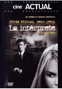 La Interprete (The Interpreter)