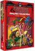 Dragones y Mazmorras (Ed Coleccionista) (Dungeons & Dragons )