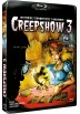 Creepshow III (Blu-ray)
