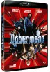 Dobermann (Blu-ray)