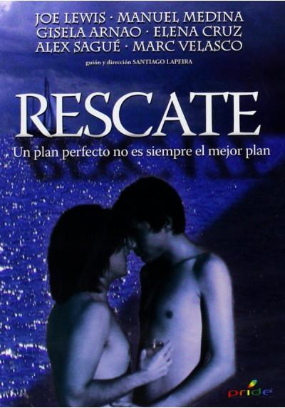 Rescate (2009) (Rescat)