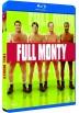 Full Monty (Blu-Ray) (The Full Monty)