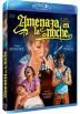 Amenaza en la Noche (Blu-ray) (Night Warning)