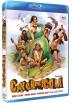 Cavernícola (Blu-ray) (Caveman)