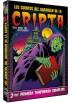 Los Cuentos del Guardián de la Cripta - Temporada 1 Completa (Tales from the Cryptkeeper)