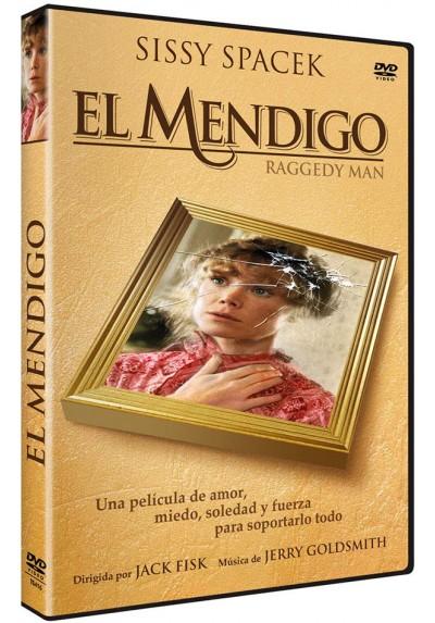 El Mendigo (Raggedy Man)
