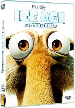 Ice Age La Edad De Hielo (Ice Age)