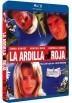 copy of Sin perdón (Blu-ray) (Unforgiven)