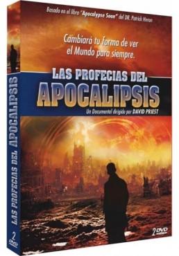 Las Profecias del Apocalipsis