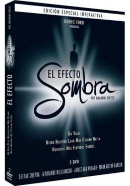 El Efecto Sombra (The Shadow Effect)
