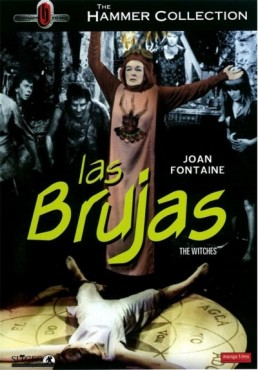 Las Brujas (The Witches)