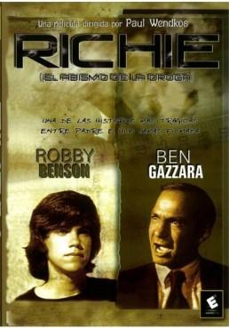 Richie (El Abismo de la Droga)