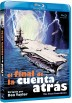 El Final De La Cuenta Atras (Blu-Ray) (The Final Countdown)