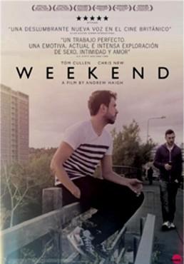 Weekend (V.O.S)