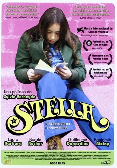 Stella (V.O.S)
