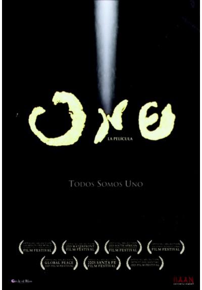 One: La película