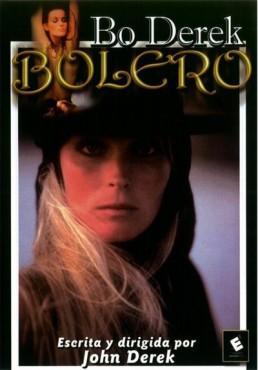 Bolero (Bo Derek)